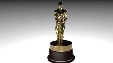 Oscar Acting Quiz